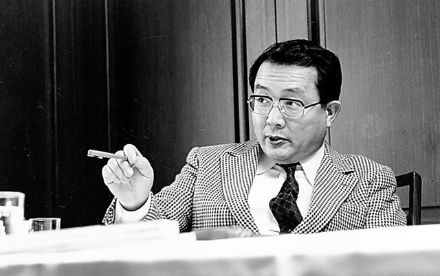 kunihiro-masao